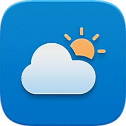 华为原装天气appv9.1.1.315 安卓版
