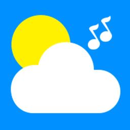 音悦天气预报v1.0.6 安卓版
