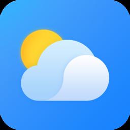 冷暖天气预报v1.0.0 安卓版
