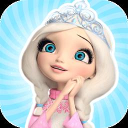 2021年夏季奥运会(tokyo 2021)