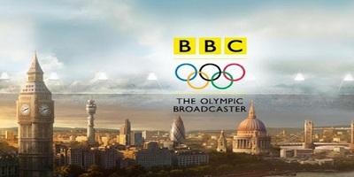 奥运会资讯app