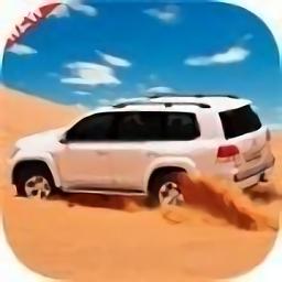 冒险飘移赛车