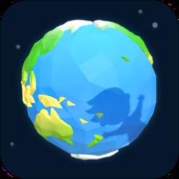 好奇地球最新版