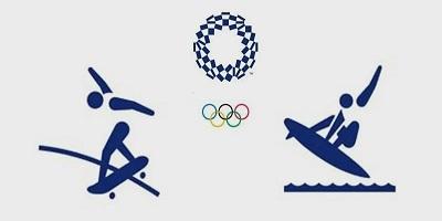 奥运会直播