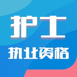 聚会神器app