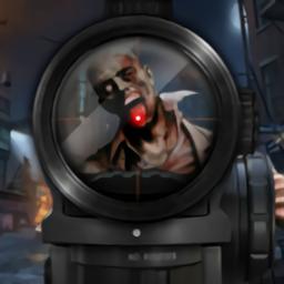 僵尸大�鹕�存的最后一站最新版