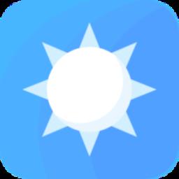 怡和天气手机版v1.0 安卓版