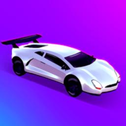 汽车大师3D手游