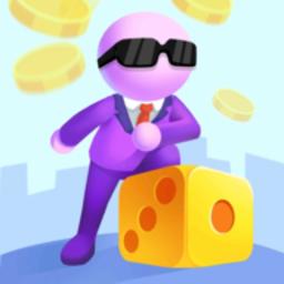 Tiny Poly游戏
