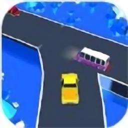 公路车流手机版