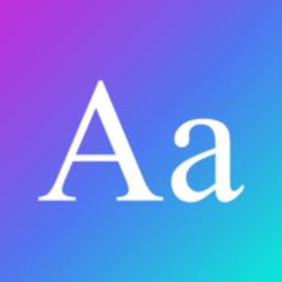 FontBoard手机键盘v1.2.7 安卓版