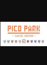 Pico Park��X版