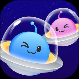 Hi星球app