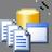 SQL Server数据库降级工具