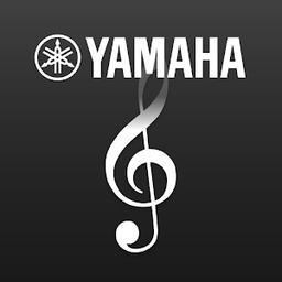 雅马哈功放遥控器app(AV CONTROLLER)