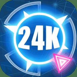 ArtPro��g品拍�uapp