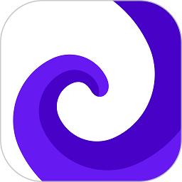 新知卫星云图天气预报软件免费版v1.0.0 安卓版
