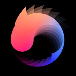 动影AE动态图片特效制作软件最新版