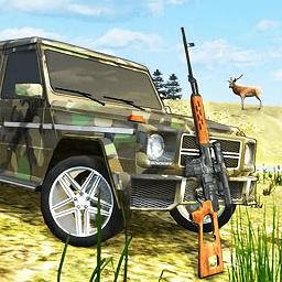 青岛荣军官方版