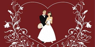 婚礼请柬app