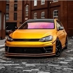 超强赛车驾驶模拟器手机版