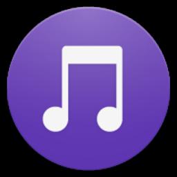 XPERIA Music索尼音乐