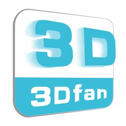 3DFan客户端