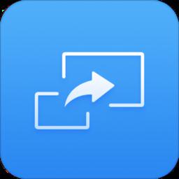 AirPresence华为无线投屏app