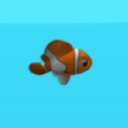 这条鱼的一生正式版