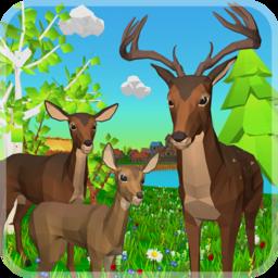 动物模拟3D最新版
