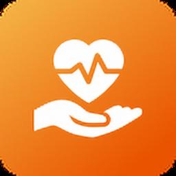 防返贫监测app