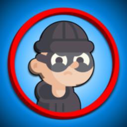 盗贼防御官方版