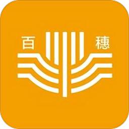 百穗生鲜官方版