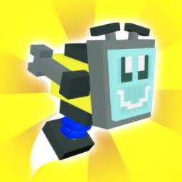 跳一跳机器人最新版