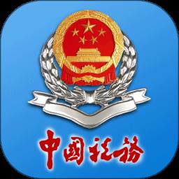 河南税务app