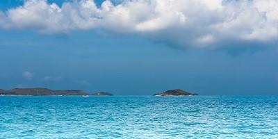 海洋天气软件