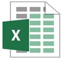 xlsx办公软件电脑版