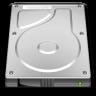 Vov Disk Benchmark磁盘基准测试工具