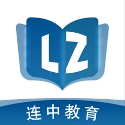 北京购就送app