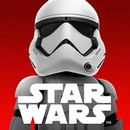 星球大战冲锋兵机器人appv1.6 安卓版
