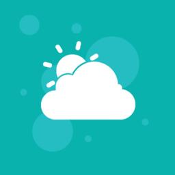 预测万变天气(汤姆叔叔视频)v1.0.0 安卓版