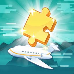 旅行拼图手机版v1.1.2.0 安卓版