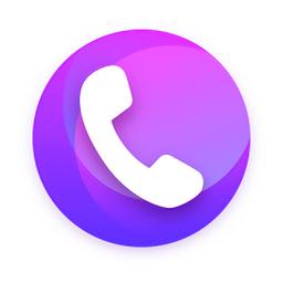 免费电话宝appv1.0.0 安卓版