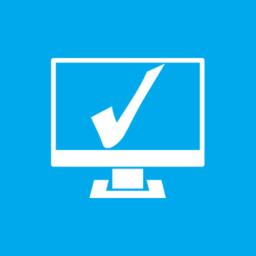 right click enhancer pro鼠标右键菜单设置软件附注册码