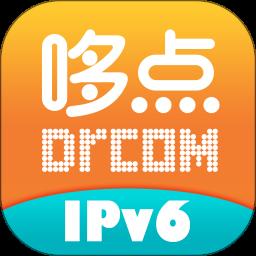 哆点IPv6助手v1.0.5 安卓版