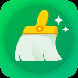 极快清理大师app