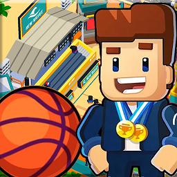 metatrader4苹果版