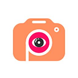 冠盈百变P图app免费版v1.0.8 安卓版