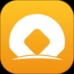 好贝壳客户端v2.1.6 安卓版