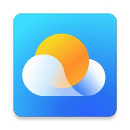 每日天气通官方版v1.0.0 安卓版